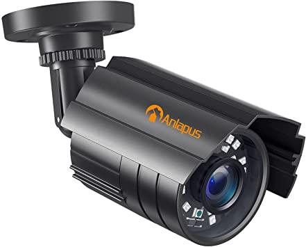 Bullet CCTV 3