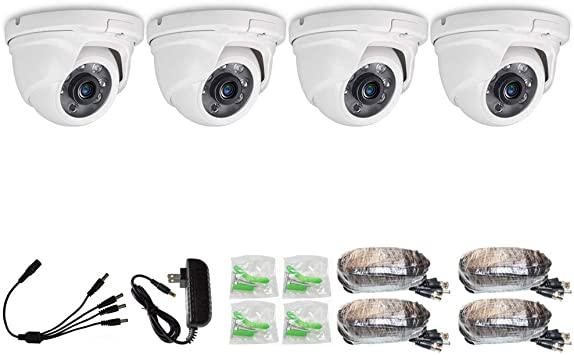 Day Night CCTV 1