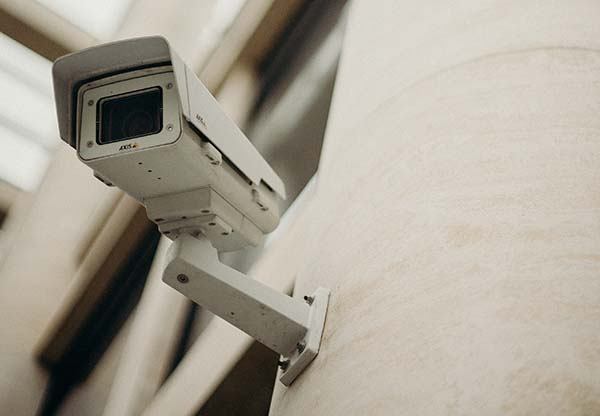 Day Night CCTV Cameras