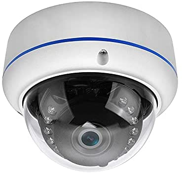 Dome CCTV 3