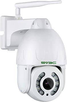 Network CCTV 3