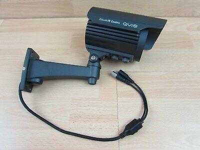 Qvis-Color-IR-Camera-P400-E37-V2G40-Enhanced
